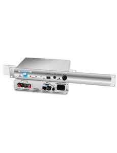 Sonifex Sonifex PS-AMPS IP to Speakers Streaming Decoder 1U Rackmount