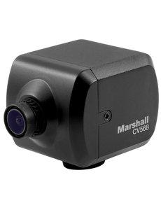 Marshall Marshall CV568 Mini Broadcast Camera