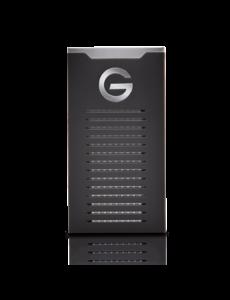 SanDisk Professional SanDisk Professional G-DRIVE SSD