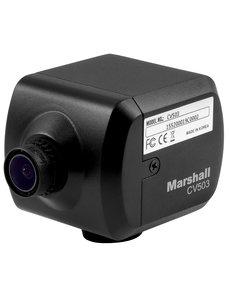 Marshall Marshall CV503 Mini Broadcast Camera