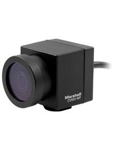 Marshall Marshall CV503-WP Mini Broadcast Camera