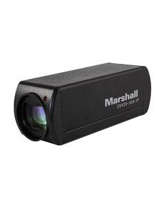Marshall Marshall CV420-30X-IP Compact UHD Broadcast Camera