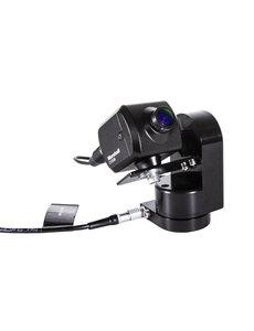 Marshall Marshall CV-PT-HEAD Micro Remote Pan/Tilt Head for Miniature Cameras