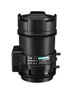 Marshall Marshall VS-M880-A CS Mount Auto-Iris Zoom Lens (AOV approx. 38-3°)