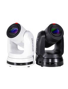 Marshall Marshall CV730- 4K PTZ Camera (Wit)