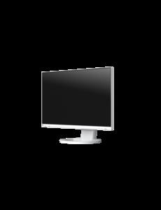 EIZO EIZO FlexScan EV2480-WT-23.8inch Full-HD LCD monitor