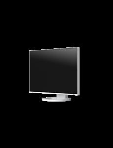 EIZO FlexScan LCD Ultra 24 inch (16:10) 1920x1200 WT