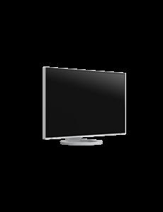 EIZO FlexScan LCD Ultra 27 inch (16:9) 2560x1440 WT