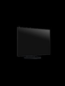 EIZO FlexScan LCD Ultra 27 inch (16:9) 2560x1440 BK