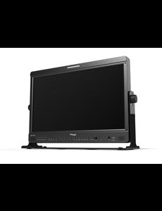 "TVlogic TVlogic LVM-180A 18.5"" LCD Monitor"