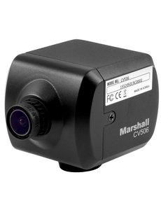 Marshall Marshall CV506 Mini Broadcast Camera