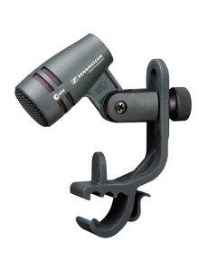 Sennheiser Sennheiser 3PACK e604 Microphone set