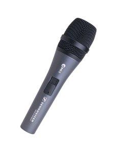 Sennheiser Sennheiser e 845 S Vocal Microphone