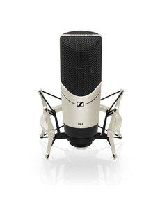 Sennheiser Sennheiser MK 8 Large-diaphragm microphone