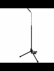 Sennheiser Sennheiser MZFS 80 Microphone stand