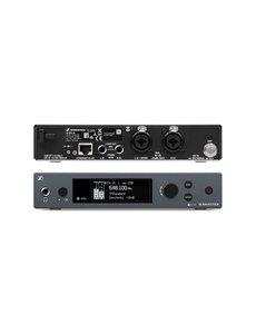 Sennheiser Sennheiser SR IEM G4-A Stereo monitoring transmitter