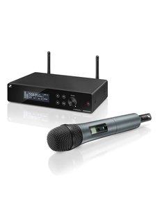 Sennheiser Sennheiser XSW 2-865 Wireless vocal  set