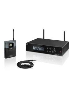 Sennheiser Sennheiser XSW 2-CI1 Wireless instrument set