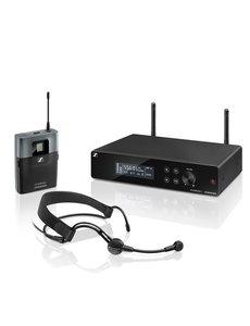 Sennheiser Sennheiser XSW 2-ME3 Wireless Neckband set