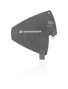 Sennheiser Sennheiser AD 1800 passive directional antenna
