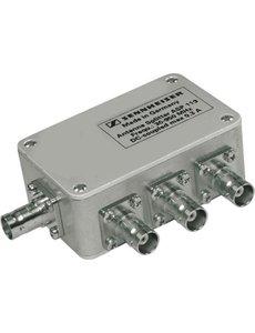Sennheiser Sennheiser ASP 113 Antenna splitter
