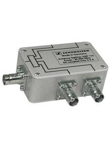 Sennheiser Sennheiser ASP 114 Antenna splitter