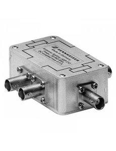 Sennheiser Sennheiser ASP 212 Antenna splitter
