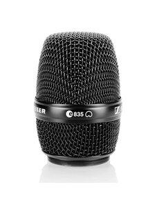 Sennheiser Sennheiser MMD 835-1 BK Microphone module