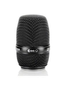 Sennheiser Sennheiser MMD 845-1 BK Microphone module