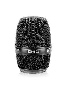 Sennheiser Sennheiser MMD 935-1 BK Microphone module
