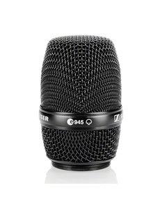 Sennheiser Sennheiser MMD 945-1 BK Microphone module