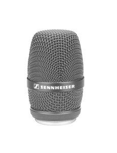 Sennheiser Sennheiser MME 865-1 BK Microphone module