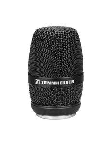 Sennheiser Sennheiser MMK 965-1 BK Microphone module