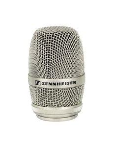 Sennheiser Sennheiser MMK 965-1 NI Microphone module
