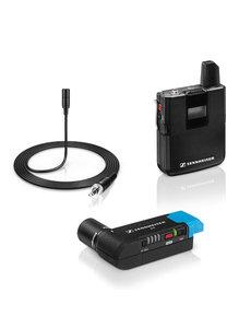 Sennheiser Sennheiser AVX-ME2 Camera Set