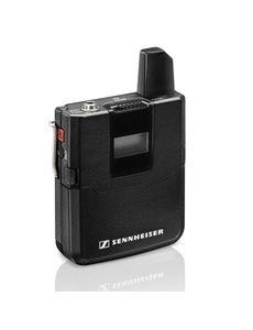 Sennheiser Sennheiser SK AVX Bodypack transmitter