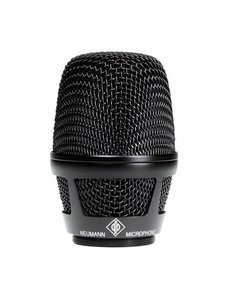 Neumann Neumann KK 204 BK Microphone module