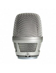 Neumann Neumann KK 204 NI Microphone module