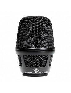 Neumann Neumann KK 205 BK Microphone module