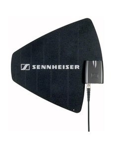Sennheiser Sennheiser AD 3700 Receiver antenna