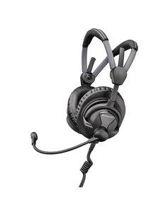 Sennheiser Sennheiser HME 27 Audio headset