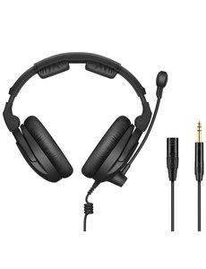 Sennheiser Sennheiser HMD 300 XQ-2 Broadcast headset