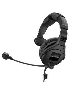 Sennheiser Sennheiser HMD 301 PRO Broadcast headset