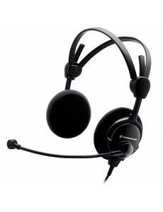 Sennheiser Sennheiser HMD 46-3 Audio headset