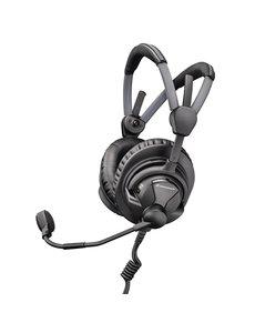 Sennheiser Sennheiser HMDC 27 Audio headset