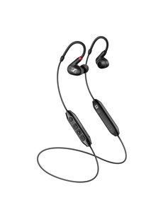 Sennheiser Sennheiser IE 100 PRO WL BLACK Wireless in-ear monitoring headphone set