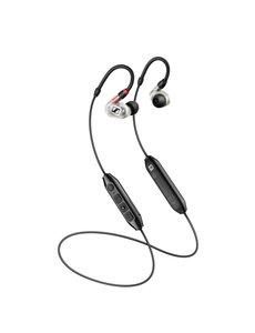 Sennheiser Sennheiser IE 100 PRO WL CLEAR Wireless in-ear monitoring headphone set