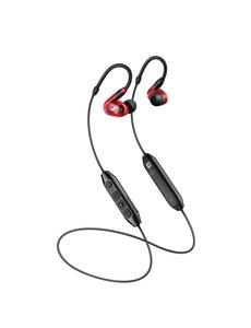 Sennheiser Sennheiser IE 100 PRO WL RED Wireless in-ear monitoring headphone set