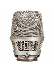 Neumann Neumann KK 104 S Microphone module for SKM 5200