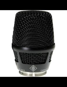 Neumann Neumann KK 104 S-BK Microphone module for SKM 5200